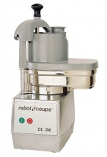 Овощерезка Robot Coupe CL30 Bistro (без дисков)